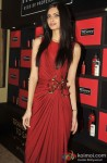 Diana Penty launches latest range of TRESemme