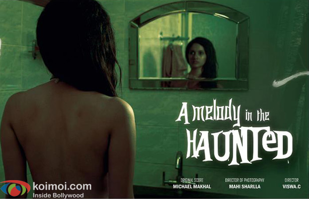 A-Melody-In-The-Haunted-Movie-Poster-Pho