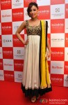 Amrita Puri at 8th Annual Retail Jeweller India Awards 2012