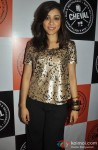 Amrita Puri at an event