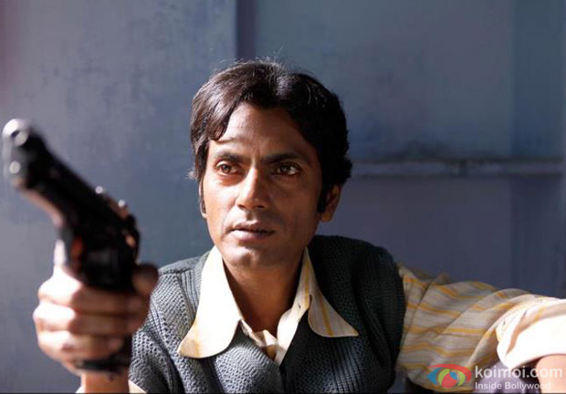 Gangs Of Wasseypur Movie Download 720p Movie. from Source found access operados mediante