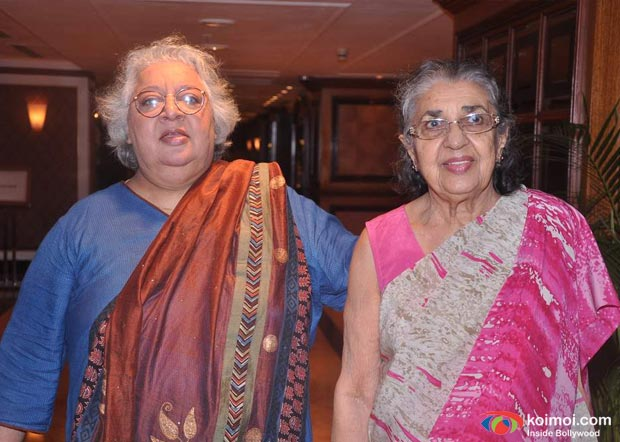 daisy irani child actor