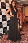 Ileana D'Cruz launches new range of CLEAR Shampoo