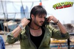 Vivek Oberoi the Bhai in Jayanta Bhai Ki Luv Story Movie Stills