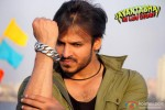 Will Vivek Oberoi steal the show in Jayanta Bhai Ki Luv Story Movie Stills