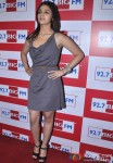Alia Bhatt Celebrate Teacher's Day With 92.7 Big FM