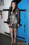 Alia Bhatt at Dabboo Ratnani's 2013 Calendar launch