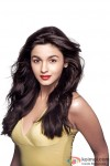 Alia Bhatt looks stunningly Hot