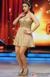 Alia Bhatt performance on the sets of Jhalak Dikhhla Jaa