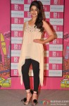 Alia Bhatt unveils Maybelline's new collections