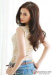Evelyn Sharma sure knows how to pose