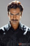 Nawazuddin Siddiqui in a horror look still from Aatma