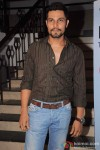 Randeep Hooda at Lavasa Women's Drive Event