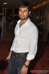 Randeep Hooda at Ramayana The Epic First Look Launch Event