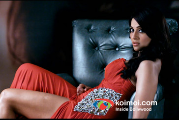 Bipasha Basu (Raaz 3 Movie Stills)