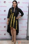 Huma Qureshi at an event