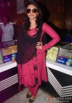 Huma Qureshi watch Dilwale Dulhania Le Jayenge Movie