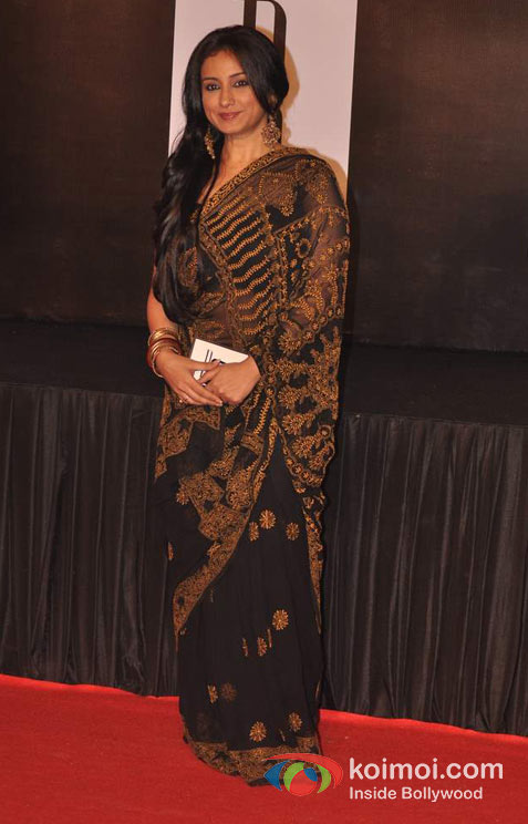 Divya Dutta At Amitabh Bachchan's 70th Birthday Bash