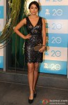 Shriya Saran at the Zee TV 20 Yrs Celebration Party