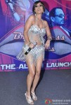 Aiysha Saagar's album launch Pic 4