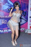 Aiysha Saagar's album launch Pic 5