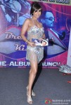 Aiysha Saagar's album launch Pic 9
