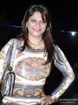 Celebs At Success Bash of Life Ok Channel's Show 'Junoon Aisi Nafrat' Pic 2