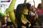 Jacqueline Fernandez grooves on the song 'Party On My Mind' in Race 2 Movie Stills