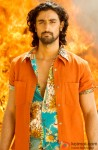 Kunal Kapoor in a still from Aaja Nachle