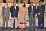 Lara Dutta launches Fortune Rice Bran Health oil Pic 7