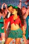 Saif Ali Khan gets cozy with Jacqueline Fernandez in 'Lat Lag Gayee' song in Race 2 Movie Stills