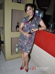 Shruti Ulfat And Mouni Roy At Success Bash of Life Ok Channel's Show 'Junoon Aisi Nafrat' Pic 1