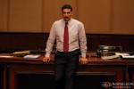 Akshay Kumar as the con-man in Special Chabbis (26) Movie Stills