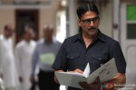 Akshay Kumar plays a CBI officer in Special Chabbis Movie Stills