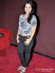 Amita Pathak At 'Akaash Vani' Movie Trailer Launch Pic 1