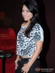 Amita Pathak At 'Akaash Vani' Movie Trailer Launch Pic 2