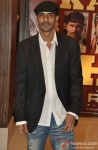 Arjun Rampal At Raajneeti Movie Success Bash