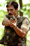 Arjun Rampal all set for some action in Chakravyuh Movie