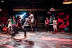 Dancers in ABCD – Any Body Can Dance Movie Stills