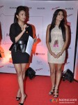 Hottie Jiah Khan at Maxim Bash Pic 2