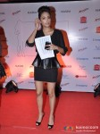Hottie Jiah Khan at Maxim Bash Pic 3