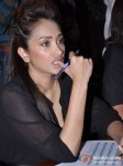 Hottie Jiah Khan at Maxim Bash Pic 4