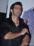 Hrithik Roshan at Film 'Kai Po Che' Trailer Launch Pic 2