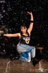 Lauren Gottlieb in ABCD - Any Body Can Dance Movie Stills