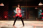 Lauren Gottlieb in ABCD – Any Body Can Dance Movie Stills