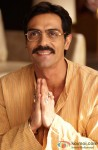 Namaste says Arjun Rampal here in Ajab Gazabb Love Movie