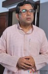 Paresh Rawal from Road To Sangam Movie