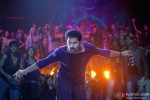 Prabhu Deva in 'Muqabala' song in ABCD – Any Body Can Dance Movie Stills
