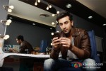 Ranbir Kapoor announced as Blackberry India's brand ambassador