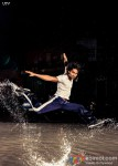Salman Yusuf Khan in ABCD - Any Body Can Dance Movie Stills